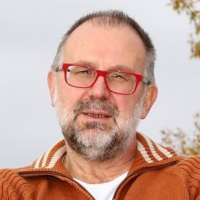 František Fiala