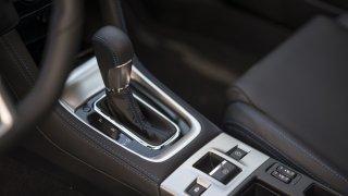 Subaru Levorg dostalo systém EyeSight 3