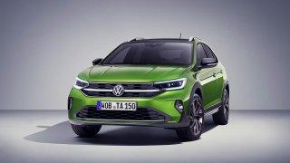 VW Taigo rozšíří v Evropě nabídku ve stále populárnějším segmentu. S motory si těžkou hlavu nedělá
