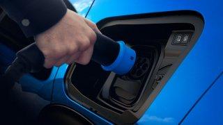 Nové modely snížily ceny elektromobilů. Podívejte se na 10 nejdostupnějších aut na elektřinu v Česku