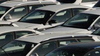 Škoda přeskočila Opel. V říjnu byla osmou nejúspěšnější automobilovou značkou v Evropě