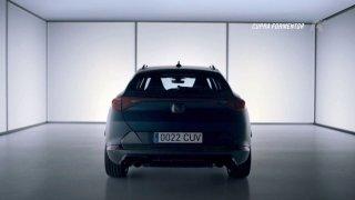 Co mělo být v Ženevě 2020 - Audi a Cupra
