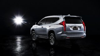 Komentář: Mitsuexit může být začátkem konce tradičních automobilek v Evropě. I čínské expanze