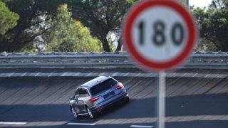 Test letních pneumatik 2021