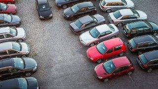 Polovina kupců ojetin se chová, jako by si pořídila nový vůz a nepočítá se servisem. Tak moc se mýlí