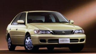 Recept na krizi: Toyota bude v kolínském závodě vyrábět staronový model Corona