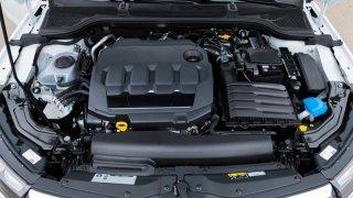 Motory 1.0 TSI mají problém. Celosvětová svolávací akce se týká i 337 majitelů vozů Škoda v Česku