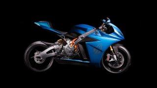 Nejrychlejší elektrické motorky nejsou vzhledem k výkonům a dosahovaným rychlostem extrémně drahé