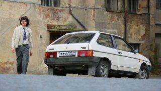 ANO chce dostat stará auta ze silnic kontrolami emisí v provozu. Komunisté by dávali dotace na nová
