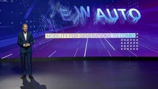 Strategie VW 2050: Jedna platforma, zisky ze softwaru, autonomní jízda... Změny čekají i Škodovku