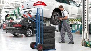 Svolávací akce nejsou pro majitele aut povinné. Jejich odmítnutí však může stát hodně peněz