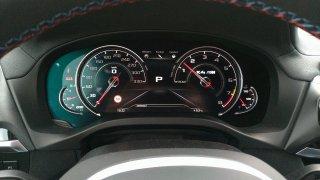 BMW X4M Competition popírá tvrzení, že SUV nemůže být pravý sporťák!