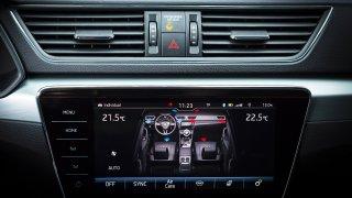 Právě teď je ideální doba pro péči o klimatizaci v autě. Dá se ušetřit dost peněz