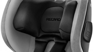 Recaro Optia 2