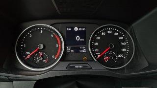 Volkswagen Grand California 680