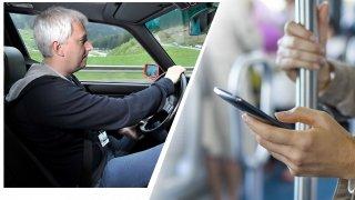 ECONOMY INDEX: Schopné auto za cenu mobilního tele