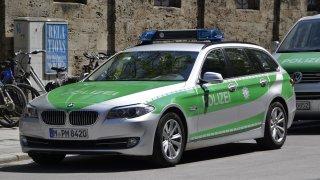 Němci mění systém dopravy na silnicích. Cyklisté budou zvýhodněni na úkor aut, zvýší se pokuty