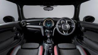 MINI 1499 GT 5