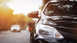 Pojištění auta: Co všechno hraje roli při výběru a