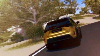 Auto news - Bugatti Chiron Tourbillon, Toyota Yaris Cross a Audi A3 sedan