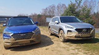 Hyundai zlevnil většinu svých modelů. Rodinná i30 kombi se nově prodává už od 340 tisíc korun
