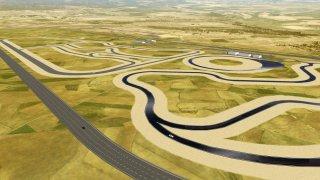 Nokian Tyres staví nové technologické centrum ve Španělsku