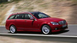 Jsou lepší než Škoda Octavia Combi a nestojí víc. Povedené kombíky z druhé ruky potěší rodiny