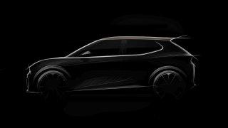 Seat bude mít malý elektromobil a Cupra už příští rok zamíří na nečekaně vzdálený trh