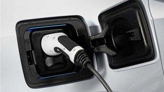 Letos u nás přibylo více elektromobilů než aut na CNG