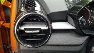 Škoda Fabia IV. generace