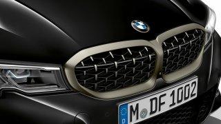 Aby měl na nové BMW, vykradl s ním během testovací jízdy banku. Teď ho čeká luxus vězeňské cely