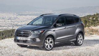 Tři nová auta s pohonem všech kol se dají pořídit do 333 000 Kč. Do 600 tisíc už jich je šestnáct