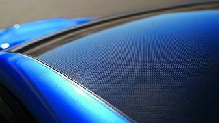Subaru BRZ tS a WRX STI RA - Obrázek 2