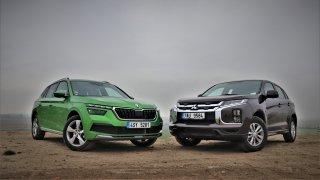 Černá ovce rodiny. Opel Insignia Grand Sport 2.0 Turbo 4x4
