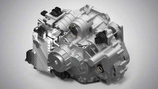 Skupina PSA si pro převody svých budoucích elektromobilů zvolila technologii Punch Powertrain