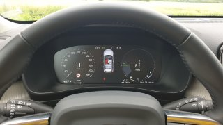 Volvo V40 T5 Recharge