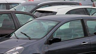 Zázrak na trhu s novými auty. Některé značky v lednu meziročně posílily i se zavřenými prodejnami