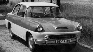 Škoda 976-1