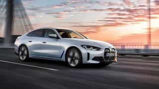 Elektromobily BMW asi nikdy neujedou více než 600 km. Důvod prozradil zástupce značky