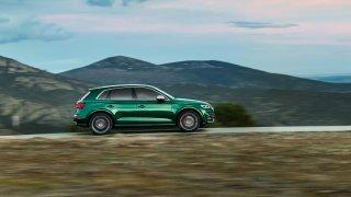 Audi SQ5 TDI 2