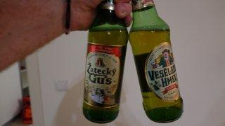 V pivu se vyznáme. Kde Češi na dovolené musí pít největší patoky?
