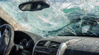 Nejnebezpečnější silnice v Česku. Jezdíte tudy ivy?