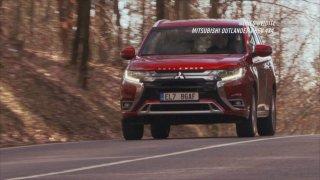 Autosalon ve středu provětrá Renault Captur i enduro a ukáže řešení proti elektrickému blackoutu