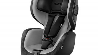 Recaro Optia 1