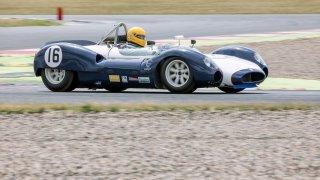 The Most Historic Grand Prix