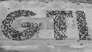 Wörthersee a oslava vozů GTI