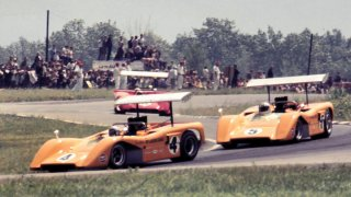 Can-Am_