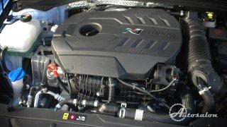 Hyundai i30 N 6