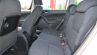 Škoda Yeti 2013 3