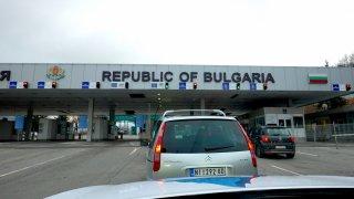Bulharsko bez korona-teroru. 12 hodin v autě a dokonale lyžujete ve 3000 metrech